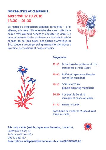 180826_ icietailleurs_flyer-2